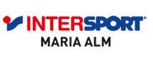 Intersport Maria Alma