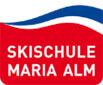 Skischule Maria Alm